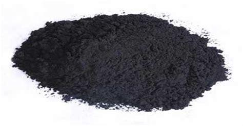 Sale Powdered Activated Carbon Karbon Aktif Bubuk Amino Acid Purification Through Activated Carbon Desotec