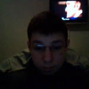 kevin mazur princeton kevin mazur facebook twitter myspace on peekyou