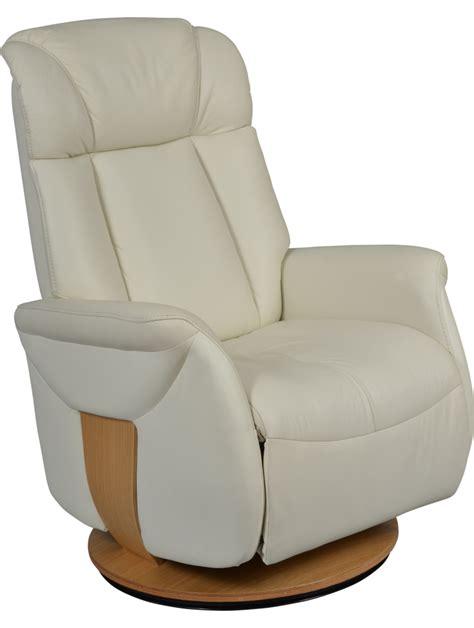 fauteuil relax microfibre fauteuil relax bjorn cuir ou microfibre