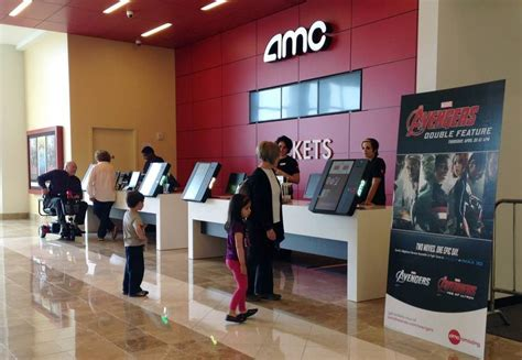 amc thursday ticket live 4 12 18 vernon to celebrate finale of big improvements at westfield hawthorn shopping center