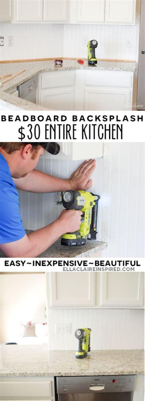 kitchen storage ideas cheap best 25 cheap kitchen storage ideas ideas on pinterest