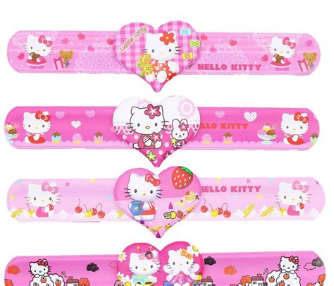 Hello Kitty Party Giveaways Philippines - online buy wholesale party favors philippines from china party favors philippines