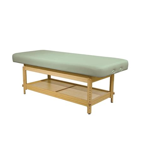 classic clinician stationary table tables