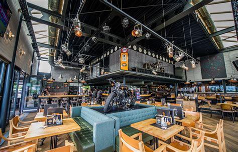 Rankweil Werkstatt by Bars Pubs Discos Id Werkstatt