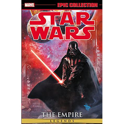 the nightblade epic volume two a book of underrealm books wars epic collection the empire volume 2 paperback