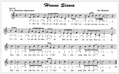 belajar kunci gitar gaby tinggal kenangan chord lagu hymne pramuka partitur lagu lagu partitur lagu
