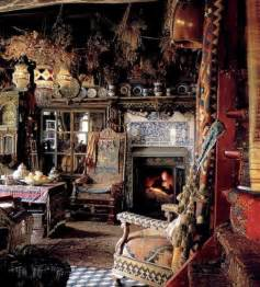 bohemian style home decor interior design project role bohemian home decor