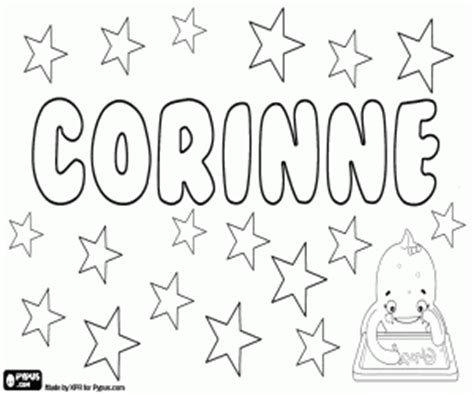 coloring pages of the name claire girl names with c coloring pages printable games