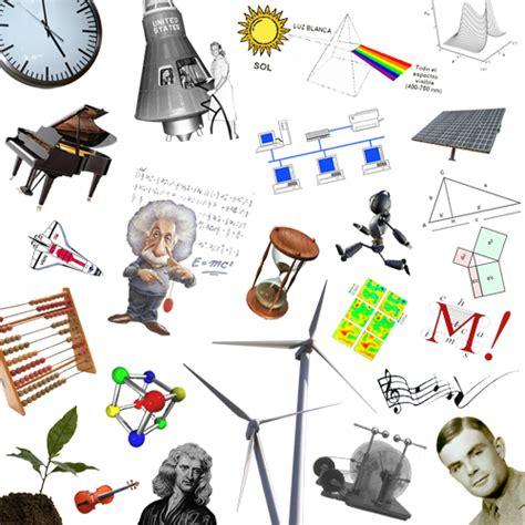 imagenes de organizaciones inteligentes la f 237 sica y su peque 241 a gran historia