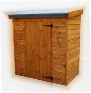 Small Wood Storage Shed Wood Splitters Diy Greenhouse Plans Lean