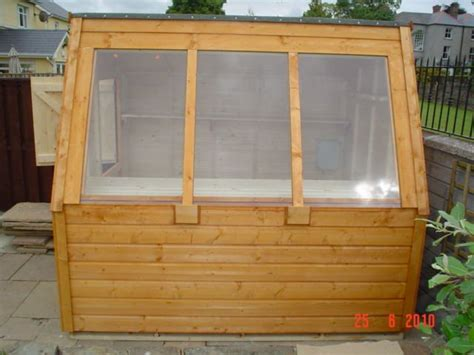 Kilkenny Garden Sheds by Garden Sheds 6 X 6 Potting Shed For Sale From Kilkenny Kilkenny Adpost Classifieds