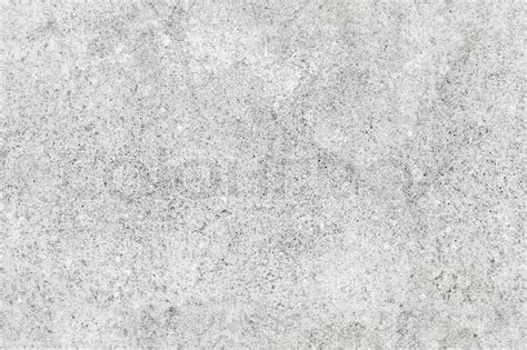 Interior Paint Colors To Sell Your Home Light Gray Rough Concrete Wall Seamless Background Photo