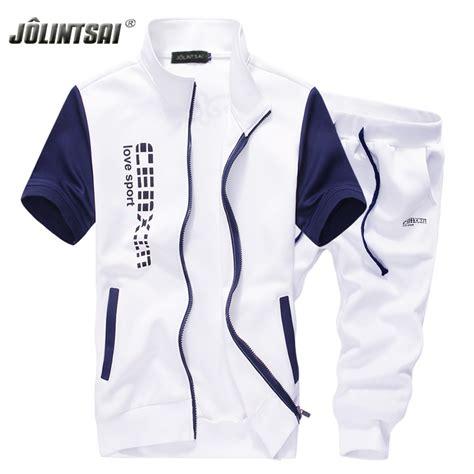 T Shirt Set jolintsai clothing set t shirt 2 set 2017