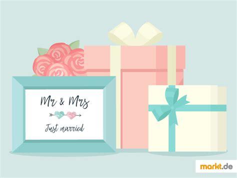 Besondere Hochzeit by Tipps Und Ratgeber Geschenke Zur Hochzeit Markt De