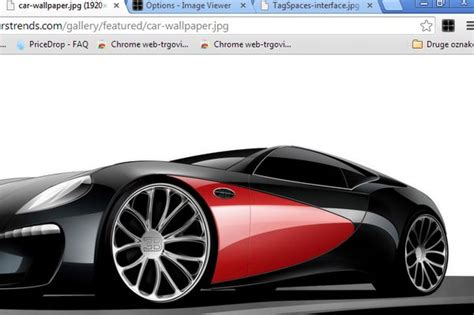 chrome zoom extension 5 google chrome image zoom in extensions