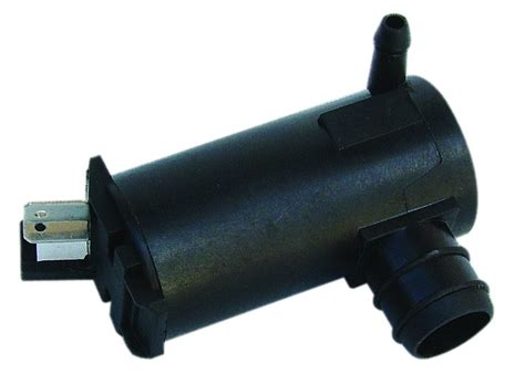 china windshield washer pump yc601 china windshield washer pump washer pump