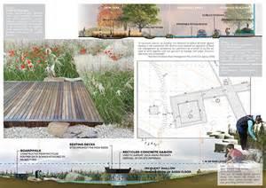 Landscape Architecture Portfolio Exles Pdf Landscape Architecture Portfolio Sles On Behance