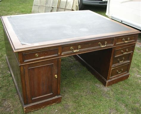 desk for sale partners desk for sale perth