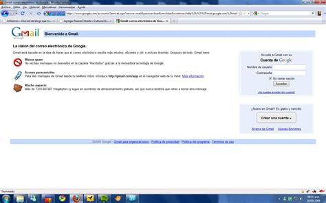 imagenes vectoriales y sus formatos gu 237 a paso a paso para abrir una cuenta en gmail culturaci 243 n