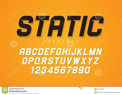 Text Decoration Italic by Text Decoration Bold Flisol Home