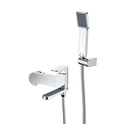 shower tub set shower and tub faucet set