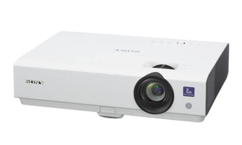 Sony Projector Vpl Ex230 vpl dx100 vpldx100 product overview hong kong sony