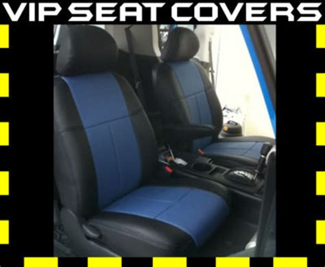 best fj seat covers clazzio covers 2011 2012 toyota fj cruiser leather seat