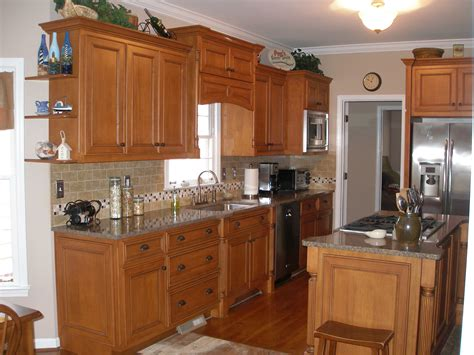 cabinet refinishing atlanta ga kitchen cabinets atlanta furniture 100 kitchen cabinets