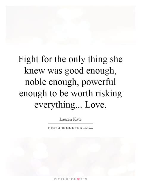 fighting for kate the inspirational story of a family s battle and victory cancer books fight for the only thing she knew was enough noble