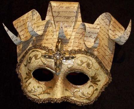 imagenes mascaras egipcias m 225 scaras funerarias egipcias arquehistoria