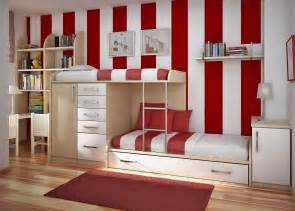 Robeson Design Girls Bedroom Decorating Ideas Transitional Bedroom » Ideas Home Design
