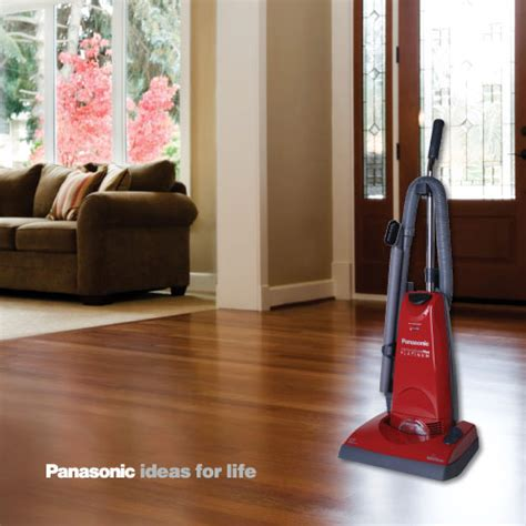 Daftar Vacuum Cleaner Panasonic panasonic vacuum cleaners mchardy vacuum