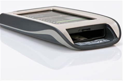 orderman sol handheld mobile kassensysteme f 252 r die