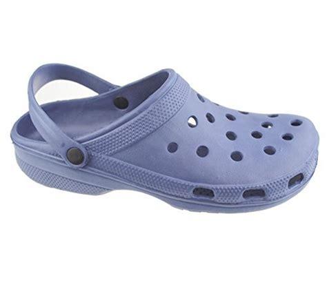 plastic shoes plastic shoes co uk