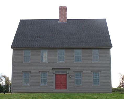 saltbox house home exterior pinterest 20 best images about exterior saltbox on pinterest