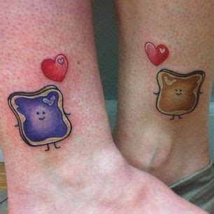 11 funny tattoos to make you happy pretty designs