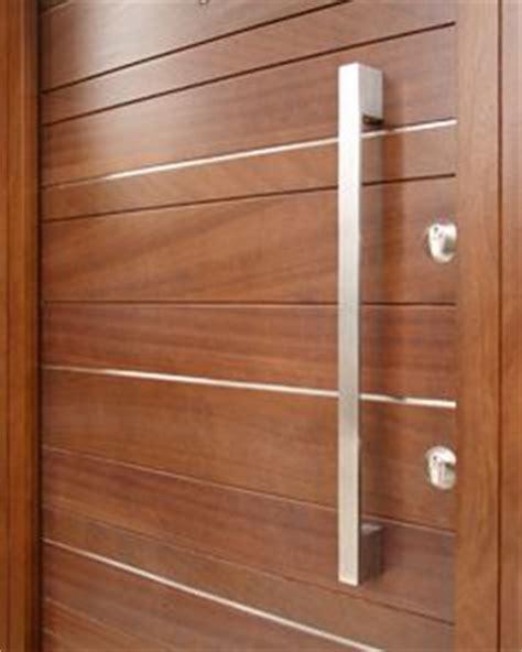 enhancing  entrance  quality door hardware
