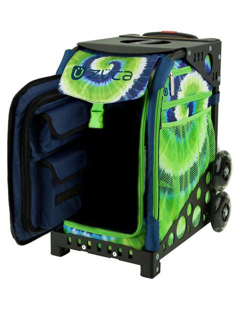 zuca design contest buy splash insert only bag z 220 ca