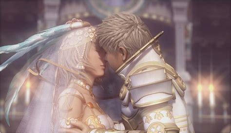 Compel marriage ff