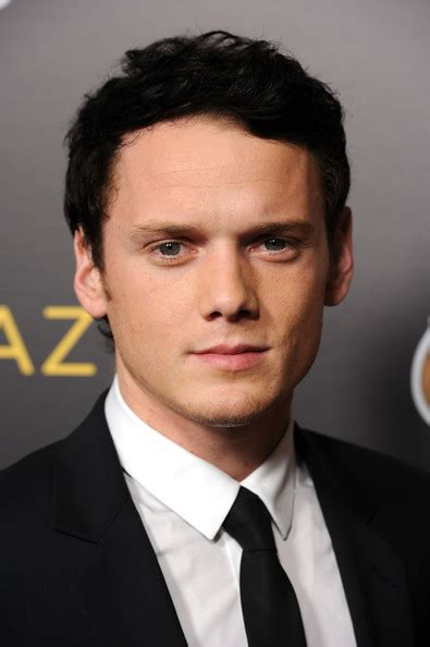 anton yelchin wiki tomt actor reward name of an actor who kind of looks