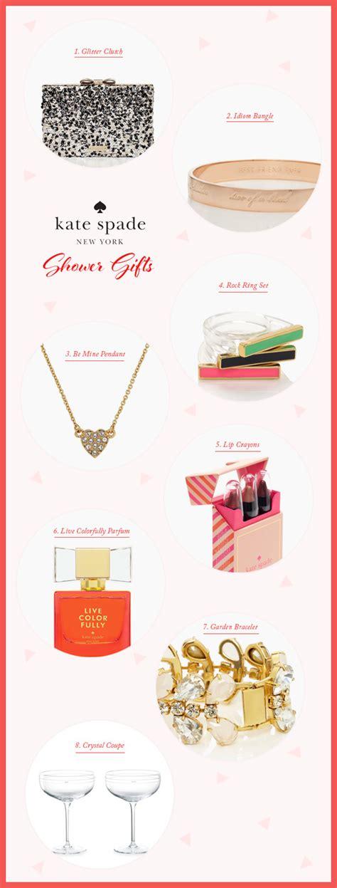 Wedding Gift Kate Spade by Small Handbags Kate Spade Bridal