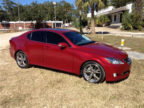 lexus matador my car it s soooo amazing 2010 lexus is250
