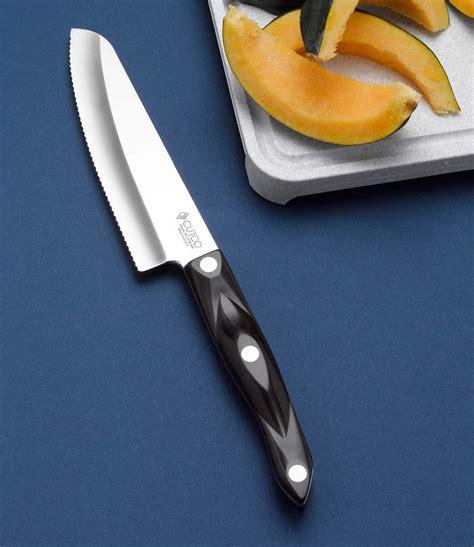 hardy slicer kitchen knives by cutco