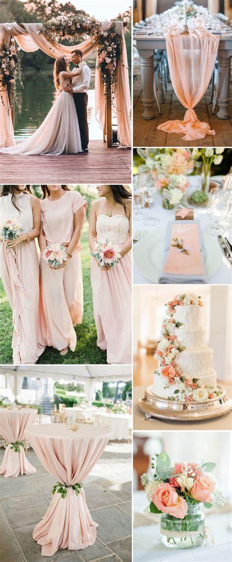 7 most popular greenery wedding color combos you never miss elegantweddinginvites