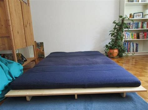 futon polster ikea grankulla massum bettsofa in essen polster sessel