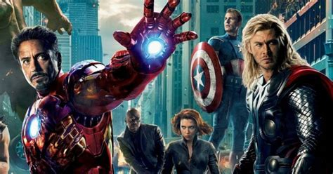 best marvel movies films the best superhero movies ever made ranker autos post