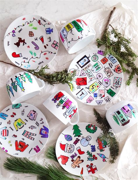 Id E Cadeau Noel A Faire Soi Meme Facile by Cadeau De Noel A Faire Soi Meme Bienaim Idees Cadeaux