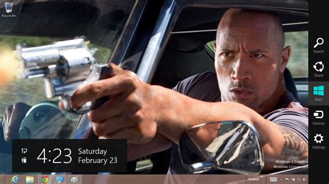 fast and furious 8 download download gratis tema windows 7 fast and furious 6 windows