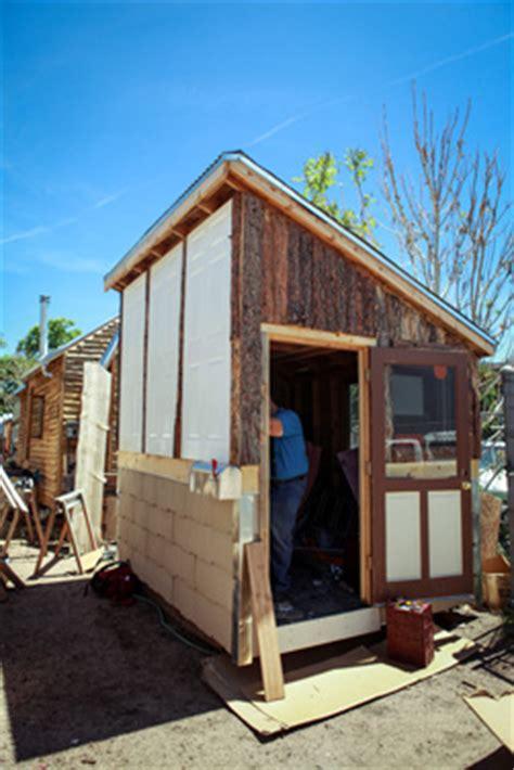 tiny house denver tiny house denver 28 images tiny house denver spray foam insulation bus conversion