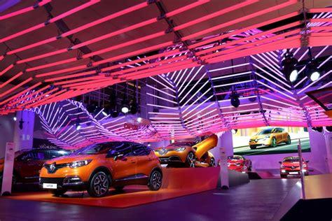 3d lights 3d surface kinetic lights